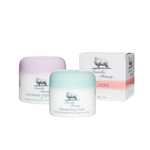 Everyday Bundle - Lanolin Beauty International