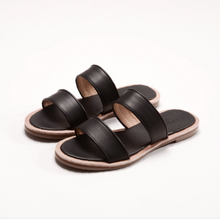 Load image into Gallery viewer, Aesop Sandals 拖鞋  | BN01黑