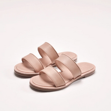 Load image into Gallery viewer, Aesop Sandals 拖鞋  | BN10駝