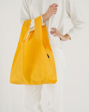 Load image into Gallery viewer, Baggu | Standard Reusable Bag - Yolk