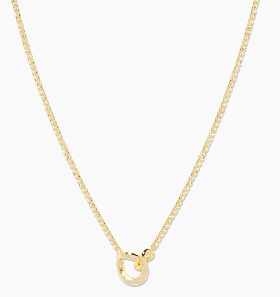 Sterling silver, gold and rose gold stacker rings - Ilumine Gallery Store dainty jewelry affordable fine jewelry