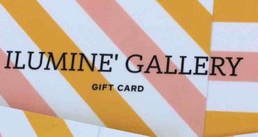 https:  ilumine-gallery-store.myshopify.com collections gift-card