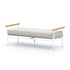 AROBA OUTDOOR BENCH