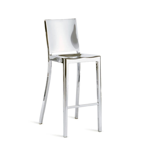 Bronx Stool (Counter/Bar)
