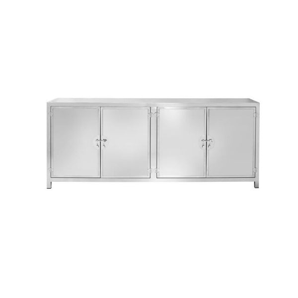 Canton Medium Sideboard
