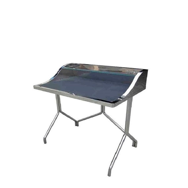 Delphi Desk - PU TOP