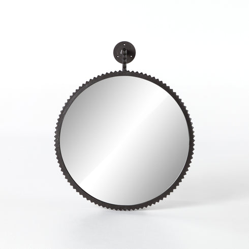 Cru Large Mirror