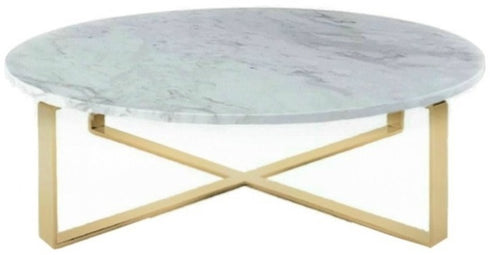 Rosi 1 Coffee Table