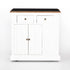 CINTRA SMALL KITCHEN ISLAND