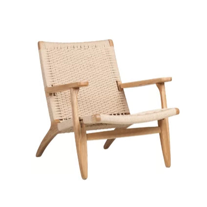 Easy Chair (Reproduction)