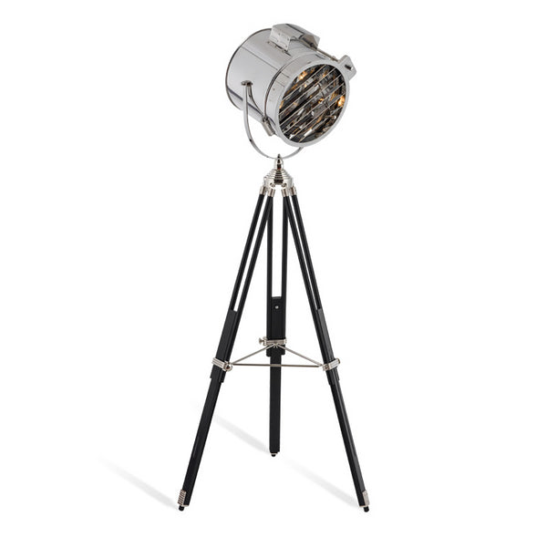 Nautica Floor Lamp
