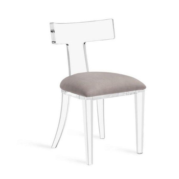Cosmos Dining Chair