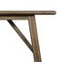 AUDREY CONSOLE TABLE