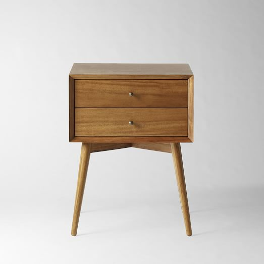 West Nightstand