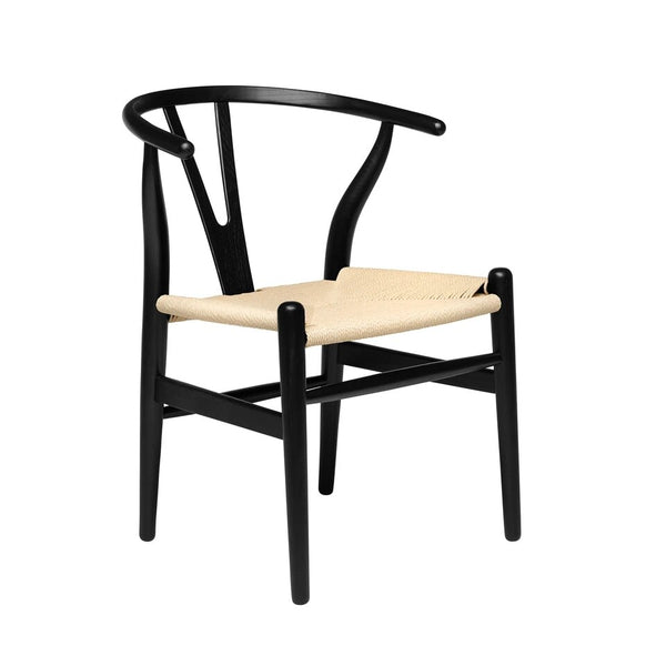 Wishbone Dining Chair (Reproduction)
