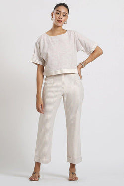 Willow Co-Ord Set