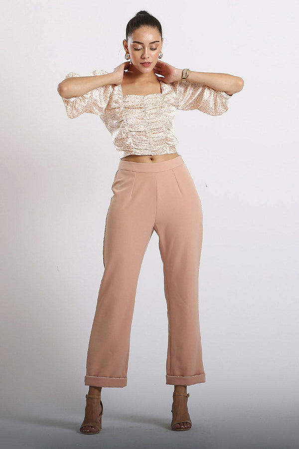 Alexis Co-ord Set