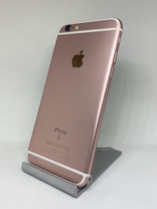 iPhone 6S - Rose