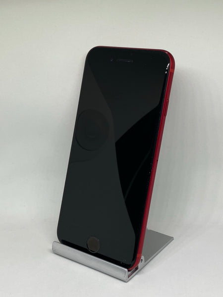 iPhone 8 - Red Edition