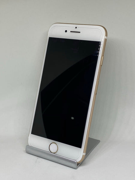 iPhone 7 - Gold