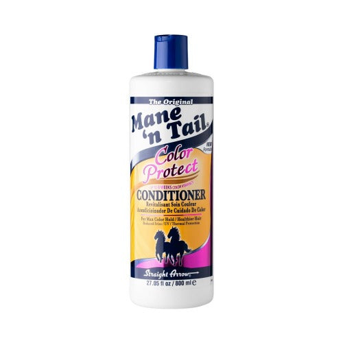 Mane N Tail Color Protect Conditioner 800ml