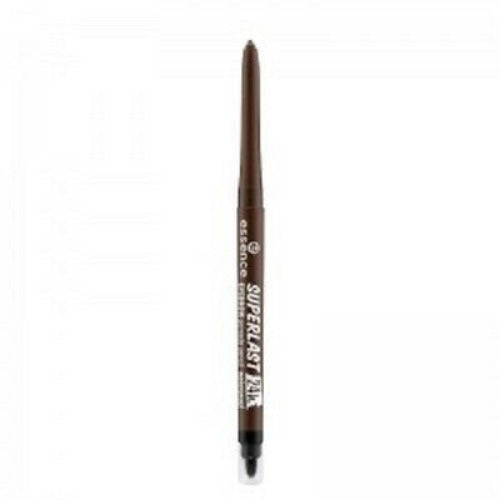 essence Super Last  Eyebrow Pencil Water Proof 30