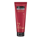 Tresemme Keratin Shampoo 7day 266ml