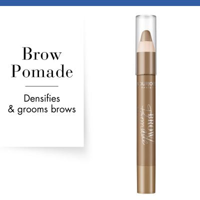 Bourjois BROW POMADE BLOND