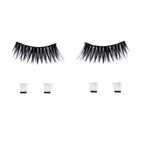 essence Magnetic Drama Lashes