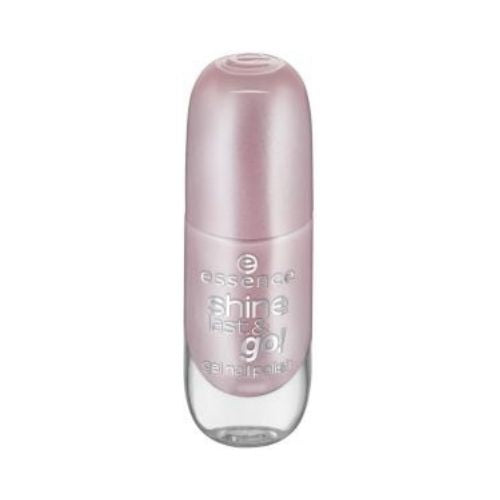 essence Shine Last Gel Nail polish 8ml