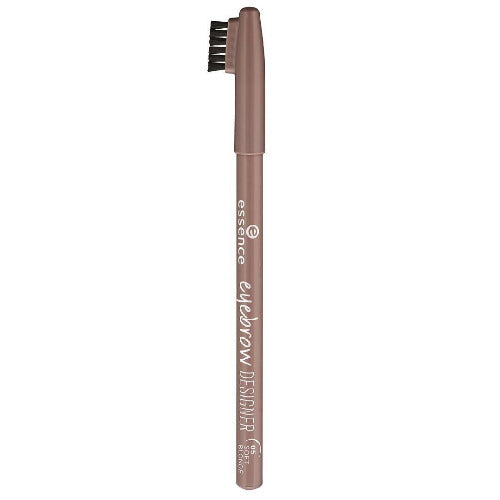 essence Eyebrow Designer 05