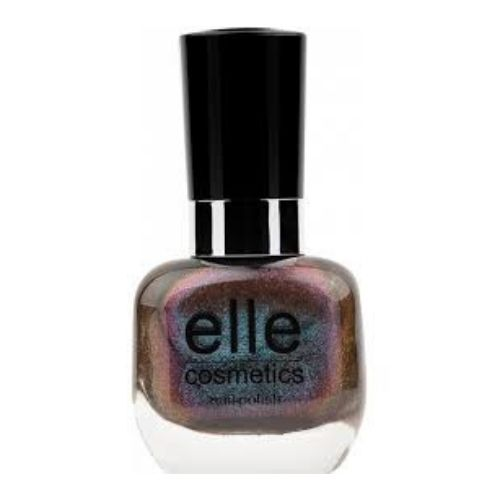 Elle Nail Polish 14ml H8