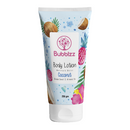 Bubblzz Coconut Body Lotion 250gm