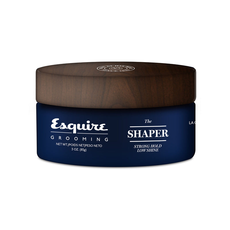 CHI ESQUIRE THE SHAPER 85G