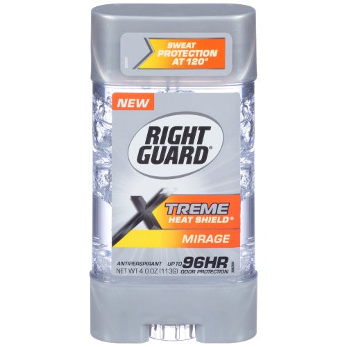 RIGHT GUARD STICK MIRAGE 113G