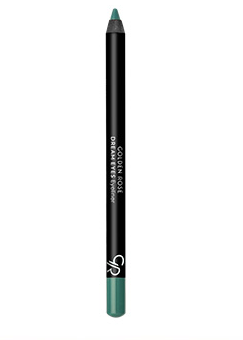 Golden Rose Dream Eyes Eyeliner no 412