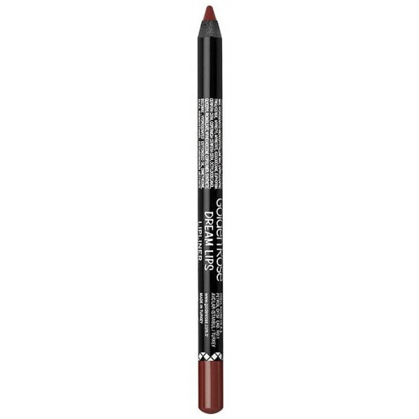 Golden Rose Dream Lips Lipliner no 519