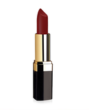 Golden Rose Golden Rose Lipstick no 120