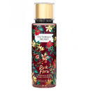 Victoria Secret Splash Dark Flora 250ml