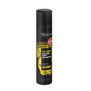 Rave Spray Bleu Forever Men 250ml