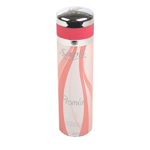Sapil Promise Women Spray 200ml