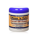 Mane N Tail Carrot Oil Cream 156ml