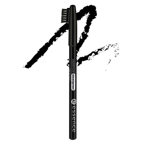 essence Eyebrow Designer 01