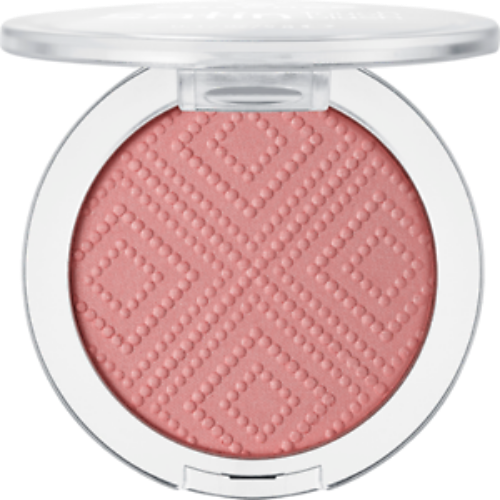 essence Satin Touch Blush 20
