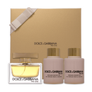 Dolce&Gabbana One Women Perfume Set