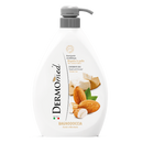 Dermomed Karite&Almond 1000ml