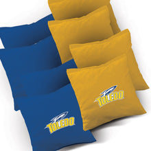 Load image into Gallery viewer, Toledo Swoosh team logo corn hole bags
