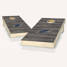 Load image into Gallery viewer, Akron Zips Distressed Cornhole Boards