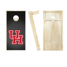 Load image into Gallery viewer, Houston Cougars Slanted board entire set