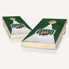 Load image into Gallery viewer, Ohio Jersey Cornhole Boards